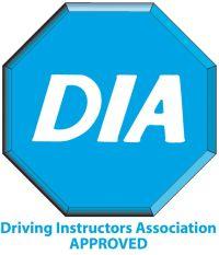 kilka porad dotycz�cych wyboru instruktora nauki jazdy
